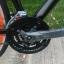 จักรยานไฮบริด CHEVROLET R9 เฟรมอลู 27 สปีด 2016 thumbnail 18