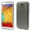 Case Samsung Galaxy Note 3 เคสนิ่ม TPU thumbnail 1