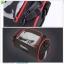 กระเป๋าคาดแฮนด์จักรยาน Roswheel handlebar bag 11887 thumbnail 9