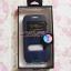 เคสกระเป๋าหนัง Samsung Galaxy J2 thumbnail 9