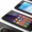 Xiaomi Hongmi Red Rice เวอร์ชั่น International WCDMA 3G thumbnail 6