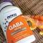 # ความจำ # Now Foods, GABA, Natural Calming Effect, 200 Capsules thumbnail 1