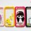 เคสยางลายการ์ตูน Samsung Galaxy J5 thumbnail 1