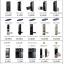 กลอนประตูดิจิตอล Gateman F-10 รหัส-ลายนิ้วมือ สินค้านำเข้าจากประเทศเกาหลี thumbnail 22