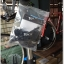 แท่นตั้งซ่อมจักรยาน Tacx Spider Prof T3025 Repair Stand thumbnail 4