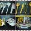 ชุดครัวของเด็กเงินทอง ครัวสมจริง อุปกรณ์ครบความสนุก thumbnail 2