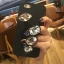 เคส tpu แหวนเพชร ไอโฟน 6/6s plus 5.5 นิ้ว thumbnail 13