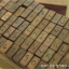 Handwritten Alphabet & Number & Symbol Stamp Set thumbnail 1