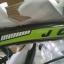 จักรยานพับได้ JCT FB701 เฟรมอลู 7 สปีด ล้อ 20 นิ้ว thumbnail 9