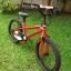 จักรยานฟรีสไตล์ BMX Osaka รุ่น LION thumbnail 15