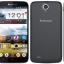 โทรศัพท์มือถือ Lenovo รุ่น A859 จอ 5 นิ้ว IPS 3G 900/2100 สี Gray เครื่องศูนย์ thumbnail 1