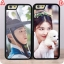 เคสมือถือ iPhone - Moonlight Drawn by Clouds thumbnail 12