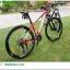 จักรยานเสือภูเขา FORMAT DES77 ล้อ 27.5 นิ้ว เกียร์ 30 สปีด HDC เฟรมอลู ล้อแบร์ริ่ง 2016 thumbnail 4