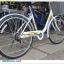 จักรยานแม่บ้าน TRINX CUTE2.0 เฟรมเหล็ก 7 สปีดชิมาโน่ 2017 thumbnail 5