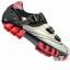 รองเท้าเสือภูเขา Santic MTB Cycling Shoes S12001 thumbnail 2