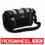 กระเป๋าคาดแฮนด์ ROSWHEEL 600 D bike handlebar bag[11494] (ไม่มีสาย) thumbnail 2