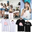 เสื้อยืด (T-Shirt) TWICE - Twice Land thumbnail 1