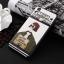 เคส VIVO V3 พลาสติก TPU สกรีนลายกราฟฟิค การ์ตูน ลายฮีโร่สุดเท่ ราคาถูก thumbnail 20