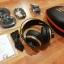 หูฟัง Isk Hd9999 Fullsize Studio Monitor Headphone ระดับมืออาชีพ เสียงสมดุลและ Balance รายละเอียดเยอะครบทุกย่านเสียง thumbnail 11