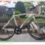 จักรยานทัวร์ริ่ง Hybrid BMBIKE รุ่น BR14 เฟรมอลู 24 สปีด ใหม่ล่าสุด 2016 thumbnail 27