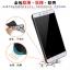 เคส Nubia Z11 พลาสติก TPU สกรีนลายกราฟฟิค สวยงาม สุดเท่ ราคาถูก (ไม่รวมแหวน) thumbnail 2