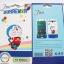 ฟิล์มกันรอยลายการ์ตูน Samsung Galaxy Win i8552 thumbnail 38