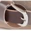 กระเป๋าสะพาย Mongten BG-016 Modish vintage durable Scrub leatherette thumbnail 6