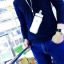 เคสขวดนมมีสายคล้องคอ ไอโฟน 6 4.7 นิ้ว thumbnail 1