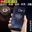 เคส Samsung Galaxy A9 Pro พลาสติก TPU สกรีนลายกราฟฟิค สวยงาม สุดเท่ ราคาถูก (ไม่รวมสายคล้อง) thumbnail 10