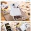 Case Huawei Mate 7 ยี่ห้อ Fabitoo thumbnail 7