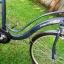 จักรยานแม่บ้าน OSAKA RHINO XT มีเกียร์ 7 สปีดชิมาโน่ ล้อ26นิ้ว thumbnail 5