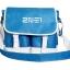 กระเป๋าสะพานข้าง 2NE1 (เลือกสี) thumbnail 2