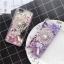 เคสตู้กากเพชรแต่งโลหะ ไอโฟน 6/6s plus 5.5 นิ้ว thumbnail 8