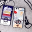 เคส OPPO Joy 5 / OPPO Neo 5s พลาสติกสกรีนลายการ์ตูนน่ารัก พร้อมแหวนตั้งในตัว คุ้มมากๆ ราคถูก (ไม่รวมสายคล้อง) thumbnail 2