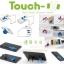 ขาตั้งโทรศัพท์ One Touch Silicone Stand ( Touch - U ) thumbnail 4