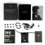 ขายหูฟัง TFZ Series 1S หูฟัง IEM รุ่นล่าสุด บอดี้ metailic สายฉนวนใสแบบใหม่ ประกัน1ปี thumbnail 42