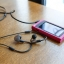 Audio Technica Ath Ls70is หูฟัง Inear Monitor Dual Symphonic drivers มีไมค์ เสียงเครื่องดนตรีชัดเจน แบรนดังจากญี่ปุ่น thumbnail 10