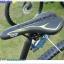 จักรยานเสือภูเขาเฟรมอลู WCI X-SERIES 27.5,24 สปีด 2016 NEW!!! thumbnail 12
