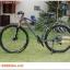 จักรยานเสือภูเชา FORMAT DES90PRO เฟรมอลู 22 สปีด ชุดขับ XT โช๊คลม ปี 2017 thumbnail 6