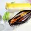 กระเป๋าดินสอ 2NE1 (ชมพู) thumbnail 2