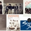 SJ SUPER JUNIOR SM Artist 2014 Season Greeting thumbnail 2