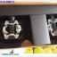 บันไดไฮบริด EXUSTAR E-PM811 (ใช้ได้ทั้งรองเท้าธรรมดา+คลีท) thumbnail 4