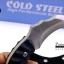 มีดคารัมบิต (Karambit) Cold steel Steel Scorpion แมงป่องอ้วน (OEM) thumbnail 8