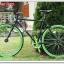 จักรยานฟิกเกียร์ TRINX เฟรมเหล็ก 700C รุ่น D200 ปี 2015 thumbnail 14