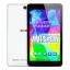 """แท็บเล็ต Cube Talk 8X 8.0"""" IPS Octa-Core Android 4.4 8GB ROM thumbnail 1"""