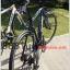 จักรยานทัวร์ริ่ง Hybrid BMBIKE รุ่น BR14 เฟรมอลู 24 สปีด ใหม่ล่าสุด 2016 thumbnail 21