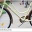 จักรยานแม่บ้าน สไตล์วินเทจ Winn DESIRE วงล้อ 26 นิ้ว พร้อมตะกร้า thumbnail 30