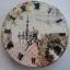 นาฬิกาแฮนด์เมดสไตล์วินเทจ thumbnail 2