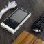 ขาย FiiO M3 เครื่องเล่นพกพา Digital รุ่นใหม่รองรับไฟล์ lossless thumbnail 33