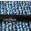 ขาย Magaosi M1 หูฟังไฮบริด 2 ไดรเวอร์ (1BA 1Dynamic) บอดี้โลหะหรู ไดรเวอร์ Titanium thumbnail 7